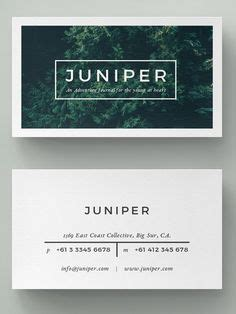 design business cards images business cards