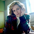 Photos from Kristen Stewart Plays Princess Diana in ...