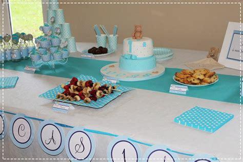 meuble cuisine dimension deco table anniversaire bebe