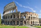Colosseum | Definition, Characteristics, History, & Facts ...
