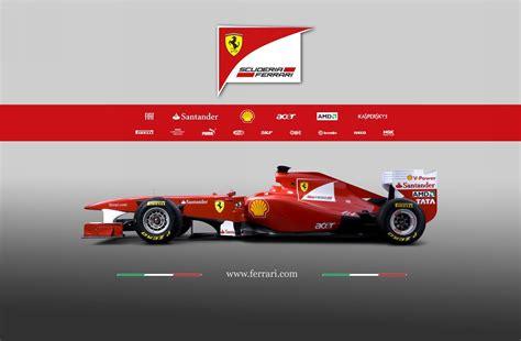2011 Ferrari 150° Italia News and Information, Research