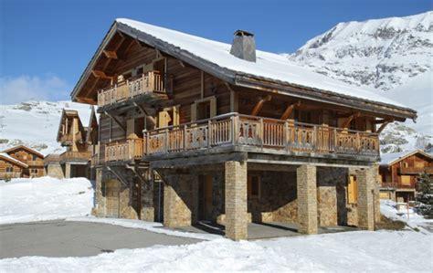 le chalet des neiges location le chalet des neiges olive location vacances alpe d huez