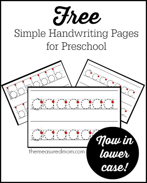 flesch reading ease cover letter simple handwriting pages for preschool now in lowercase