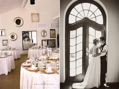 kyle wedding venues and kyle 39 s wedding
