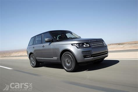 range rover sport 2015 2015 range rover range rover sport pictures cars uk