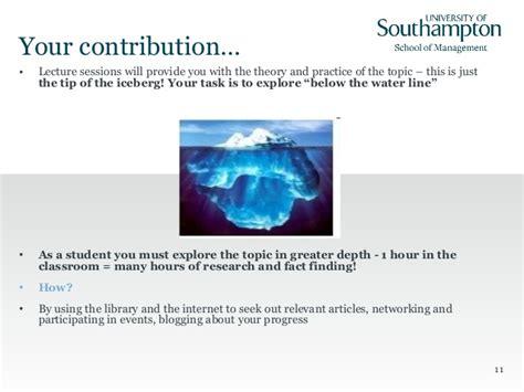 msc digital marketing digital marketing msc induction slides 22 sept