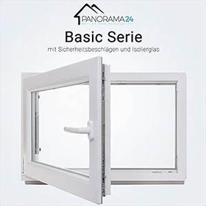Fenster 3 Fach Verglasung : sonstige kellerfenster und weitere fenster g nstig ~ Michelbontemps.com Haus und Dekorationen