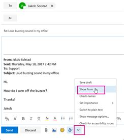 Office 365 Portal Open Shared Mailbox by How Do I Add A Shared Mailbox On Office 365