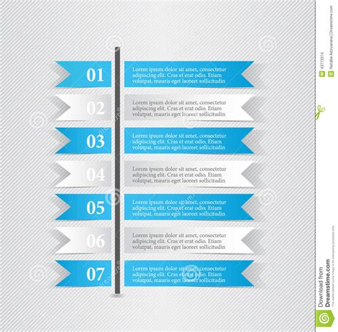 Elit Templates Sticker by Elit Templates Sticker Component Professional