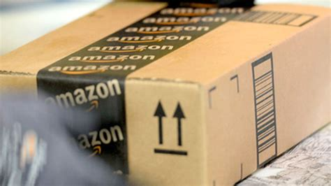 amazon prime shipping member benefits box gets am august every minimum raises inc pdt cnet