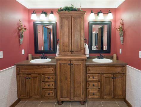 brand   foot bathroom vanities qz roccommunity