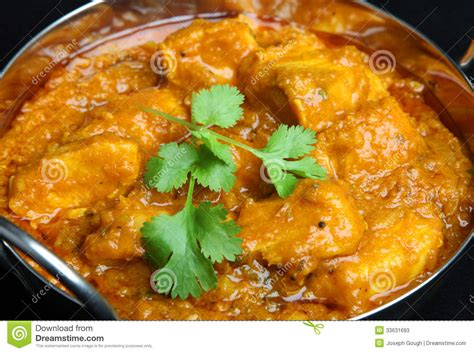 cuisine curry indian chicken curry food stock image image of cuisine