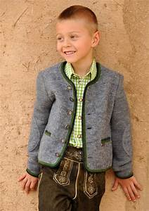 Online Shop Kinder : hammerschmid kinder walkjacke im online shop von ~ Watch28wear.com Haus und Dekorationen