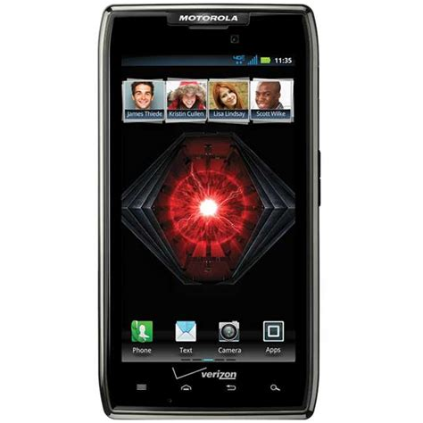 motorola droid phones new motorola droid razr maxx 16gb verizon phone cheap phones