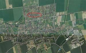 Google Maps Bremen : holzgr fe histories gerhard hermann the eight week ~ Watch28wear.com Haus und Dekorationen
