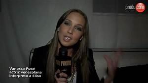 ¿Dónde está Elisa? - Fiesta en Miami | Entrevista con ...