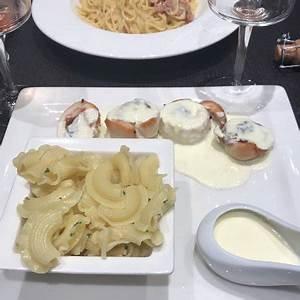 Restaurant Italien Le Havre : restaurant ristorante al dente dans le havre avec cuisine ~ Dailycaller-alerts.com Idées de Décoration