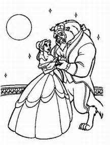 HD wallpapers free disney coloring pages to print