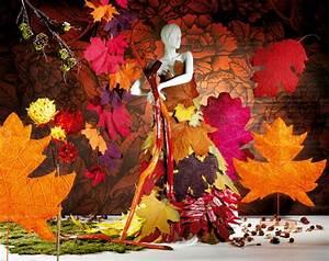 Deko Herbst 2017 : dekoration herbst m belideen ~ Lizthompson.info Haus und Dekorationen