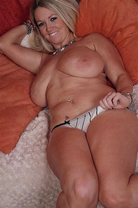 Collection Of Mature Babes Page Xnxx Adult Forum