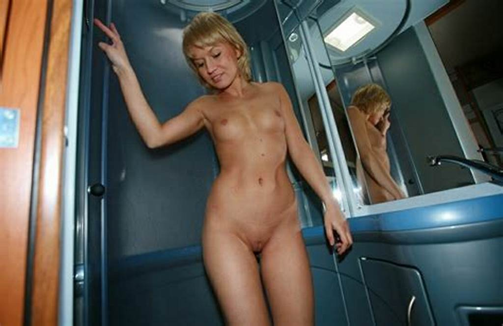 #Junior #Teen #Nudists #Girl #Bath