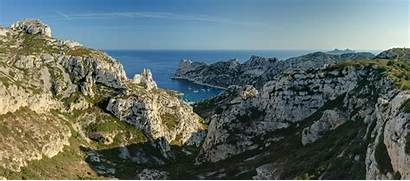 Commons Wikimedia Sormiou Calanque Wikipedia Wiki Marseille