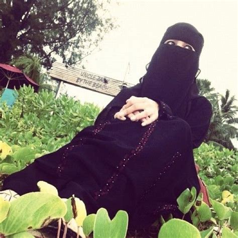 parda nasheen images  pinterest hijab