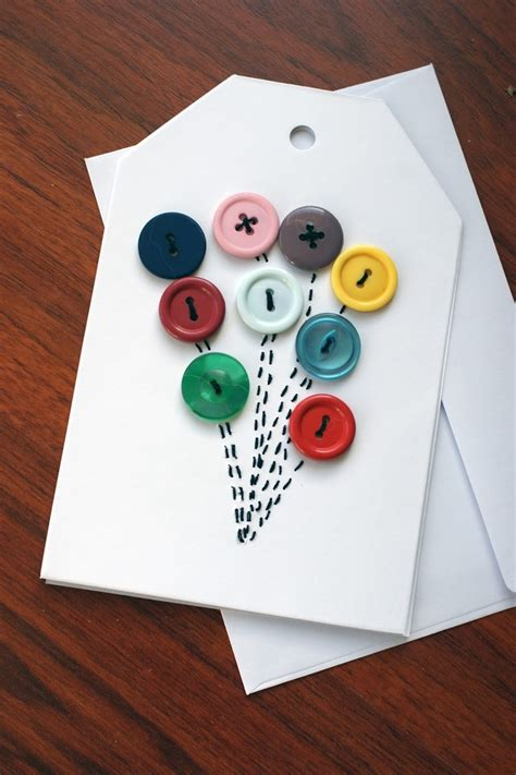 button crafts ideas 1000 images about gift ideas surprises and pranks on 1195