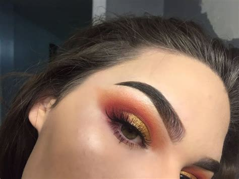 Tumblr Eye Makeup Www Pixshark Com Images Galleries With A Bite