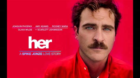 Her Ost  Photograph Youtube