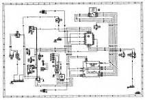 Peugeot Car Manuals Wiring Diagrams Pdf Fault Codes