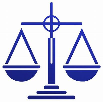 Justice Scale Scales Pixabay