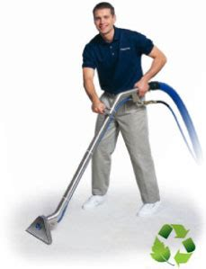professional carpet cleaning services area rug