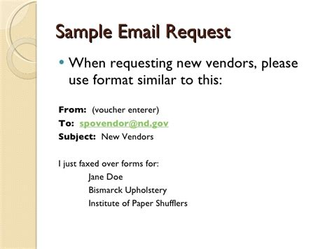powerpoint  forms