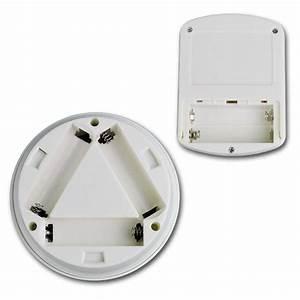 Led Beleuchtung Batterie : led unterbauleuchten mit fernbedienung 6er set batterie ~ Watch28wear.com Haus und Dekorationen