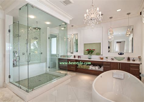 Unique Bathroom Decorating Ideas by Unique Modern Bathroom Decorating Ideas Designs