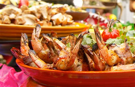 pappadeaux seafood kitchen catering