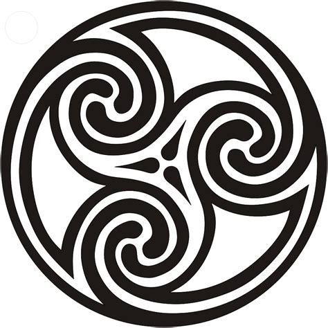 File:Circle Celtic Ornament 1.svg - Wikimedia Commons