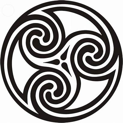 Celtic Circle Svg Ornament Wikimedia Commons Wiki