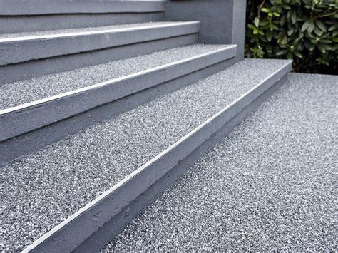 steinteppich treppe außen steinteppich treppe aussenbereich myelmo de