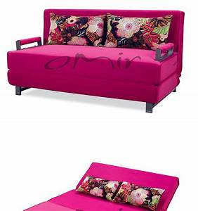 Sofa bed double size philippines refil sofa for Sectional sofa bed philippines