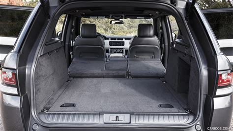 land rover range rover sport autobiography  suv drive