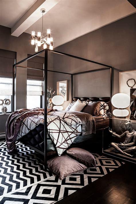 aménagement chambre à coucher 107 idées de déco murale et aménagement chambre à coucher