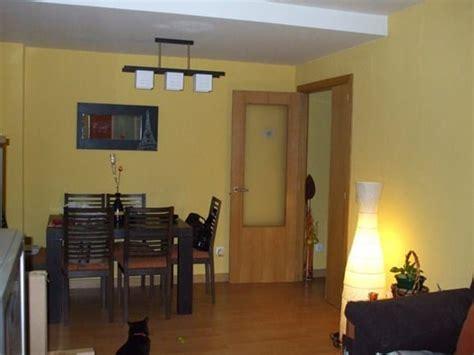 decorar comedor  muebles wengue decoracion