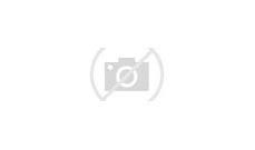 обмен жильем на время отпуска в россии
