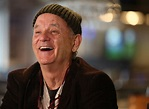 Bill Murray Once Started Bartending At A Festival And ...