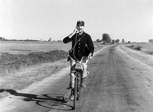 Jour De Fete Barentin : sainte s v re c l bre les 70 ans du tournage de jour de ~ Dailycaller-alerts.com Idées de Décoration