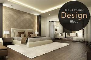 30 Best Websites For Interior Design Inspiration Chicago