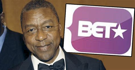 See Why BET Founder Says Blacks Are Like SLAVES Over Nina Simone Film