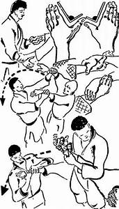 Self Defence Martial Arts - Self Defence